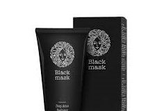 Black Mask ervaringen, forum, recensie, kruidvat, waar te koop, apotheek, kopen, prijs, nederland