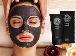 Black Mask gebruiksaanwijzing, hoe gebruiken?