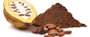 Chocolate Slim gebruiksaanwijzing, hoe gebruiken?