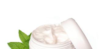 DermaSkin ervaringen, forum, recensie, kruidvat, waar te koop, apotheek, kopen, prijs, nederland