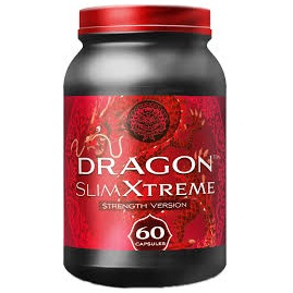 Dragon Slim Extreme ervaringen, forum, recensie, bestellen, waar te koop, apotheek, kopen, prijs, nederland
