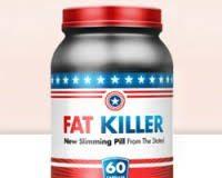 FatKiller pillen ervaringen, forum, recensie, kruidvat, waar te koop, apotheek, kopen, prijs, nederland