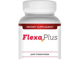 Flexa Plus capsules recensie, forum, kruidvat, apotheek, waar te koop, prijs, ervaringen, nederland, kopen