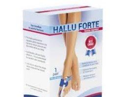 Hallu Forte ervaringen, forum, recensie, kruidvat, waar te koop, apotheek, kopen, prijs, nederland