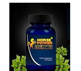 Horsepower Plus pillen ervaringen, werkt het, forum, review, waar te koop, apotheek, kopen, prijs, nederland, xxl