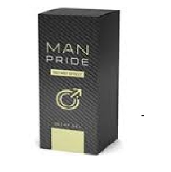 Man Pride gel ervaringen, forum, recensie, kruidvat, waar te koop, apotheek, kopen, prijs, nederland
