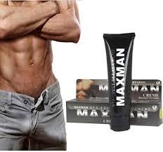 MaxMan nederland - bestellen, kruidvat