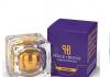 Perle Bleue creme ervaringen, forum, recensie, waar te koop, apotheek, kopen, prijs, nederland, kruidvat,