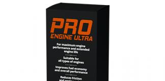 Pro Engine Ultra ervaringen, forum, recensie, kruidvat, waar te koop, kopen, prijs, nederland