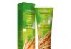 Psorilax creme ervaringen, nederland, recensie, waar te koop, kopen, prijs, forum, kruidvat