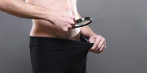 TentiGo ervaringen, forum - recensie