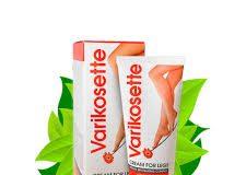 Varikosette cream ervaringen, apotheek, forum, kopen, review, kruidvat, nederland, waar te koop, nederland, prijs