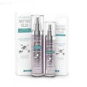 Vivese Senso Duo shampoo ervaringen, forum, recensie, kruidvat, waar te koop, apotheek, kopen, prijs, nederland