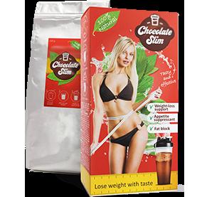 Chocolate Slim ervaringen, waar te koop recensie, apotheek, prijs, kopen, nederland, kruidvat, forum