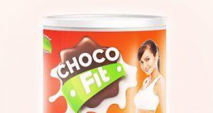 Choco Fit ervaringen, recensie, waar te koop, apotheek, kopen, kruidvat, forum, nederland, prijs,
