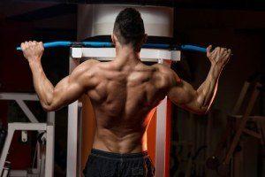 Musculin Active ervaringen, forum - recensie