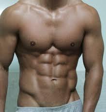 Musculin Active prijs