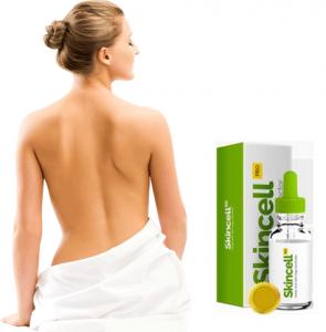 Skincell Pro waar te koop, kopen, apotheek