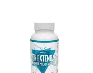 Dr Extenda pillen ervaringen, kopen, forum, recensies, bestellen, waar te koop, apotheek, prijs, nederland