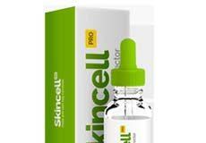 Skincell Pro ervaringen, forum, kopen, kruidvat, de tuinen, prijs, apotheek, nederland