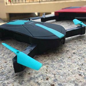 Drone 720X nederland - bestellen