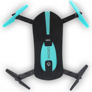 Drone 720X review, ervaringen, forum, aanbieding, kopen, camera, prijs, mediamarkt, nederland