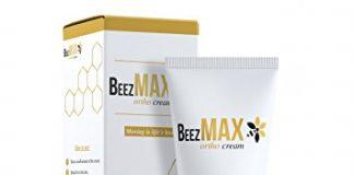 BeezMAX ervaringen, forum, nederlands, cream review, kopen, prijs, kruidvat