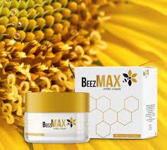BeezMAX nederlands - bestellen, kruidvat
