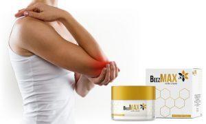 BeezMAX waar te koop, kopen, apotheek