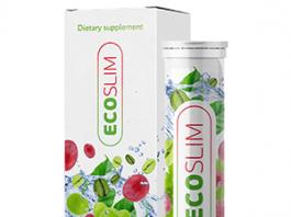 Eco Slim apotheek, forum, nederland, recensie, kruidvat, waar te koop, kopen, prijs, ervaringen
