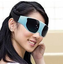 OptiMaskPro prijs – oogmassager