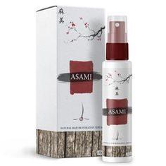 Asami ervaringen, forum, hair spray review, kopen, prijs, kruidvat, nederlands