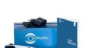 OptiMaskPro ervaringen, nederlands, forum, kopen, review, prijs, kruidvat