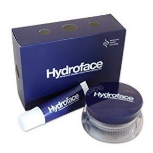 Hydroface creme ervaringen, kruidvat, kopen, reviews, nederlands, bestellen, prijs