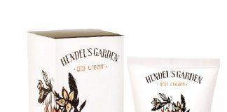 Goji Cream de tuinen, ervaringen, kopen, kruidvat, forum, reviews, apotheek, waar te koop, nederland, prijs