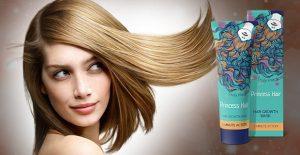 Princess Hair ervaringen, forum - recensie