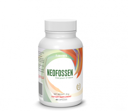 Neofossen ervaringen, nederlands, forum, bestellen, review, kopen, prijs