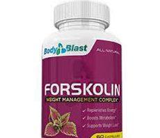 Forskolin Body Blast review, ervaringen, capsules recensie, nederlands, forum, kopen, prijs