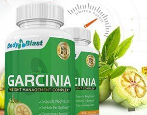 Garcinia Body Blast review, ervaringen,capsules recensie, nederlands, forum, kopen, prijs