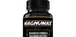 Magnumax ervaringen, reviews, nederlands, forum, bestellen, kopen, apotheek, prijs