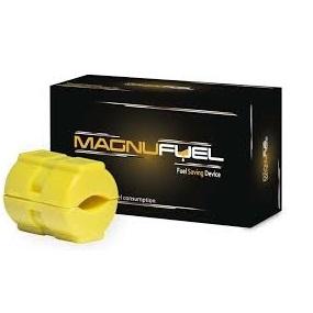 MagnuFuel analyse 2018, brandstofbesparing apparaat ervaringen, reviews, nederlands, bestellen, kopen, prijs
