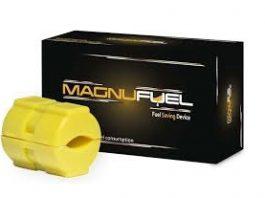 Stop met teveel betalen voor brandstof. MagnuFuel toepassen. U zult meteen het verschil opmerken. Kom binnen en ontdek het zelf.