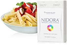Nidora gebruiksaanwijzing, hoe gebruiken?