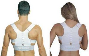 Posture Fixer Pro nederlands - bestellen, kruidvat