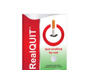 RealQUIT-analyse-2018-ervaringen-reviews-kopen-magnet-prijs-nederlands- forum-bestellen-apotheek