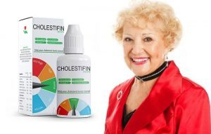 Cholestifin-waar-te-koop-kopen-apotheek