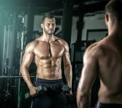 Nitric Max Muscle prijs