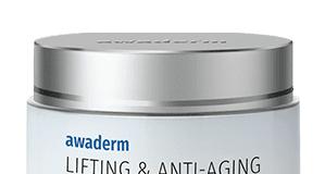 Awaderm nieuwe reacties 2018, ervaringen, reviews, kopen, prijs, nederlands, forum, bestellen, apotheek