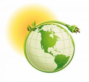 Energy Saver Pro prijs - Brandstofbesparing apparaat