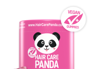 Hair Care Panda nieuwe reacties 2018, ervaringen, reviews, kopen, prijs, nederlands, forum, bestellen, apotheek